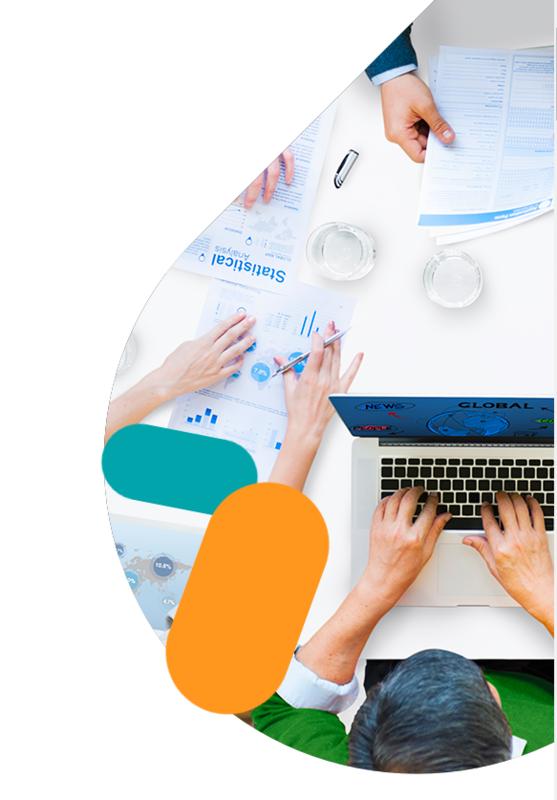 ENISA lanza los préstamos participativos, para financiar a pymes y emprendedores con 98,5 millones de euros de fondos.