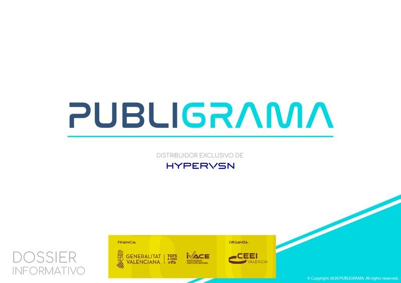 Presentación Jorge Muñoz 'Herramientas digitales para atraer turistas al destino'