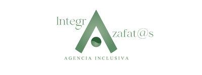IntegrAZAFAT@S Agencia Inclusiva