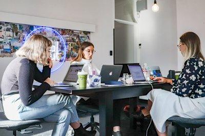 Globalis organiza dos jornadas gratuitas sobre economía sostenible para emprendedores y empresas