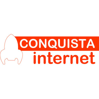 Conquista internet