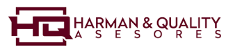 HARMAN & QUALITY ASOCIADOS, SL