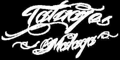 Tatuajes Málaga