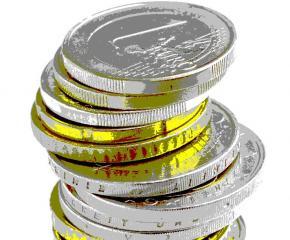 Guía de Apoyo: Fuentes de Financiación