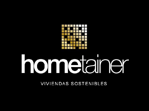 Hometainer SL