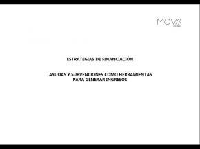portada ponencia financiacion 24 feb14