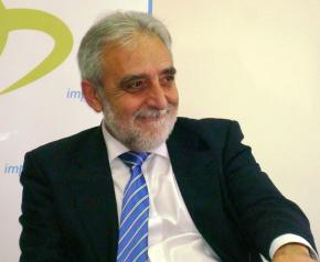 Pedro Cerdán