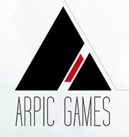 Arpic Games, S.L.
