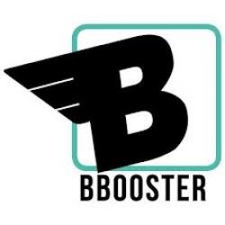 Business booster s.l.