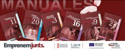 Imagen general Manuales