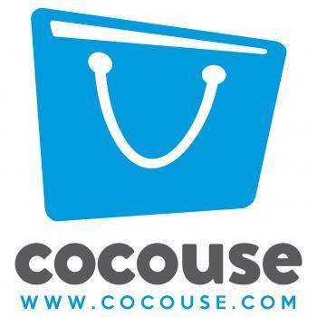 Cocouse Social Marketing SL