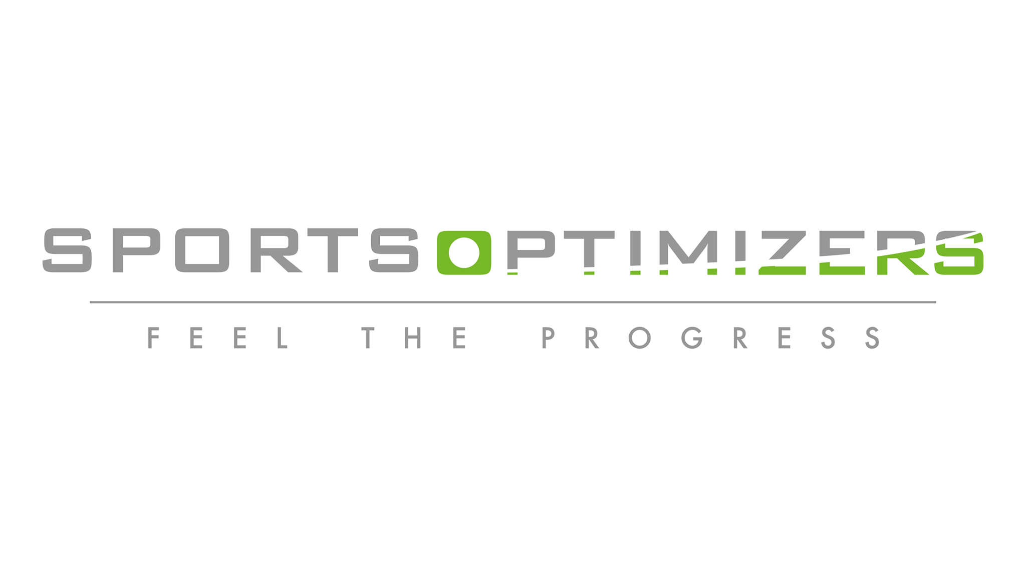 SPORTS OPTIMIZERS CB