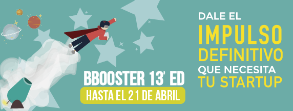 Bbooster 13 ed