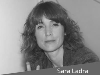 Sara Ladra Álvarez