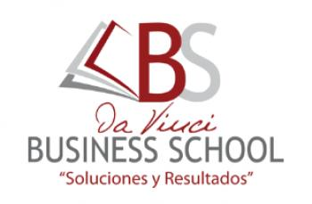 Da Vinci Business School