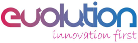 InnovationFirst