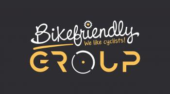 BIKEFRIENDLY GROUP, S.L.
