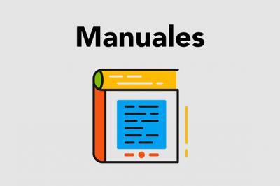 Manuales