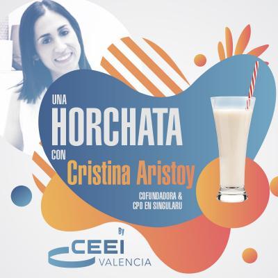 Cristina Aristoy, Singularu