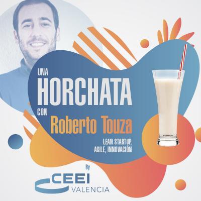 Roberto Touza