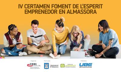 premios Almassora 2019
