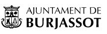Ajuntament de Burjassot