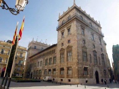 16 Medidas económicas de la Generalitat Valenciana frente al coronavirus