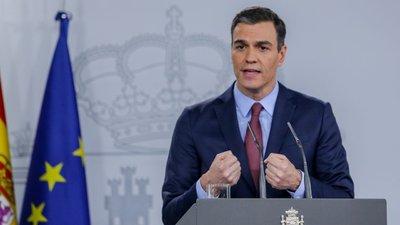 11 Medidas económicas del Gobierno de España frente al Coronavirus