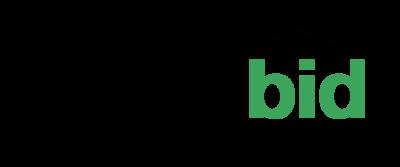 Homebid.es, la startup proptech nacida durante el confinamiento