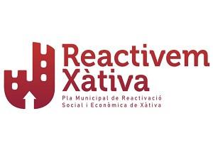 Ayudas municipales directas al comercio dedicado a la actividad de la educación infantil en Xátiva