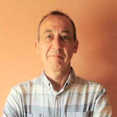 Enrique Alcántara