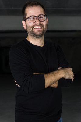 Rubén Martínez Payá