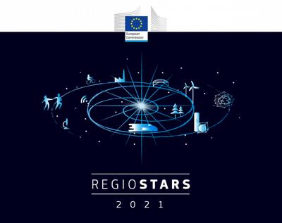 Premios REGIOSTARS 2021