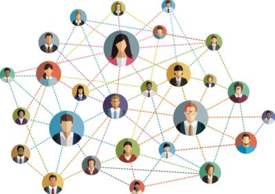 Webinar Emplea: Cómo ser exitoso haciendo networking