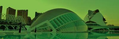 Valencia Virtual Fall 2021