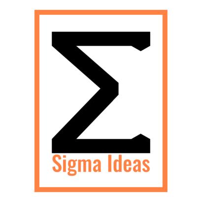Sigma Ideas S.L.
